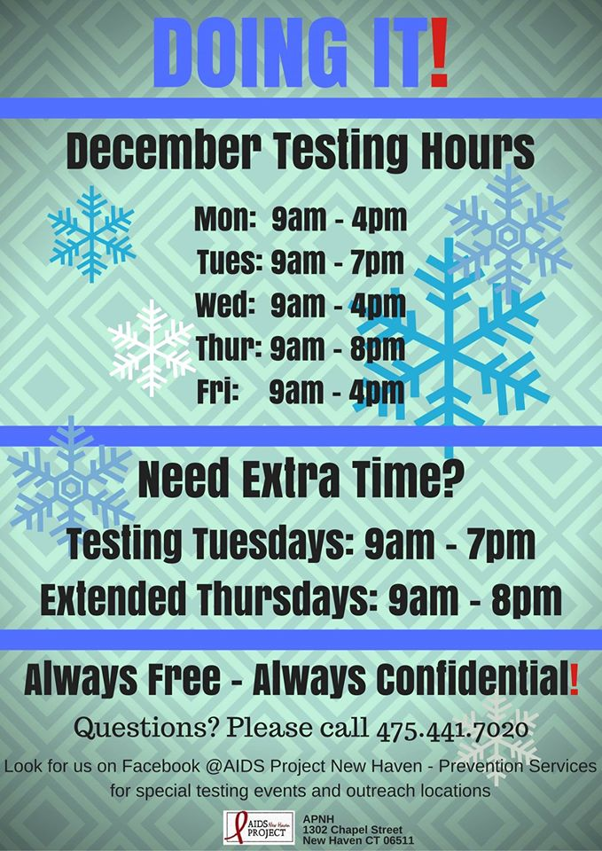 testing-hours